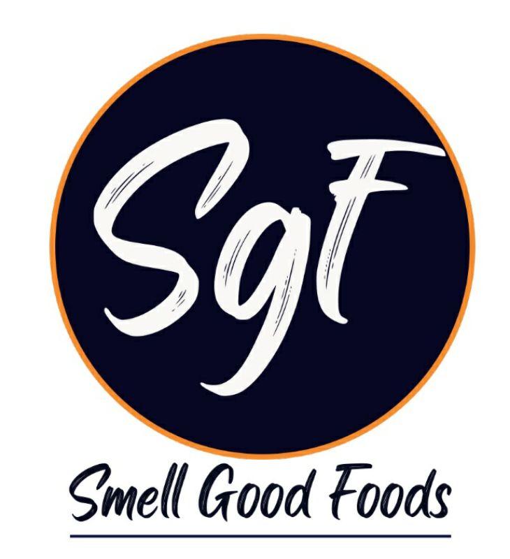 SGF-Smell Good Foods