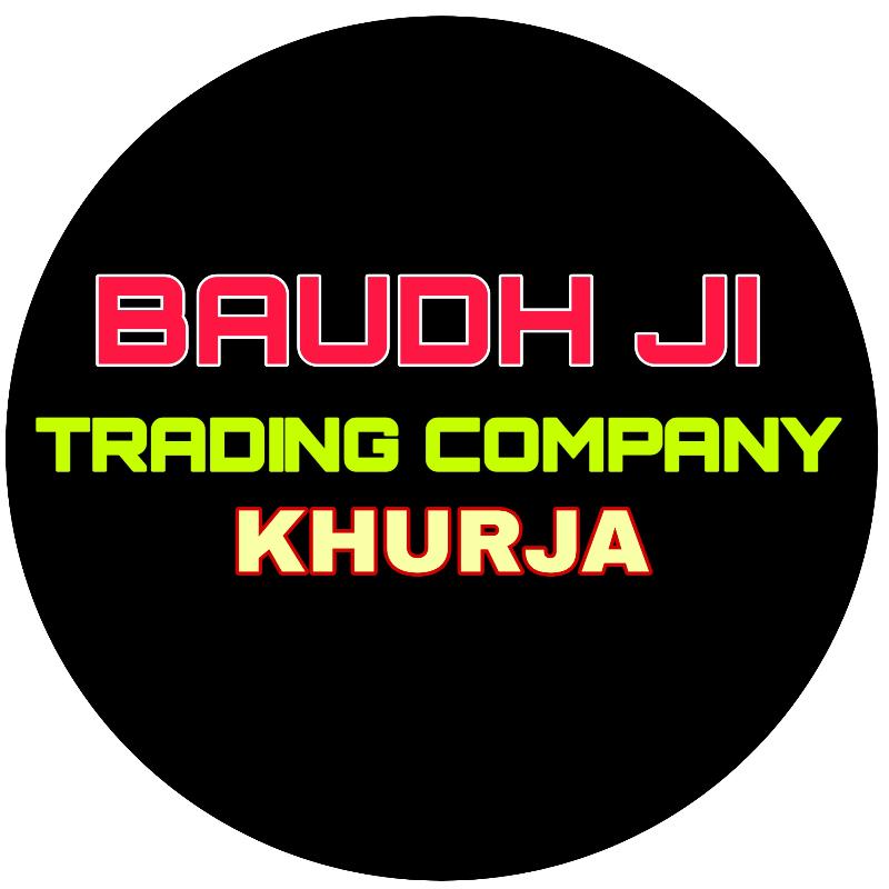 BAUDH JI TRADING COMPANY