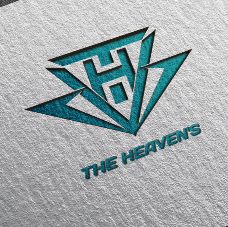 The Heaven's