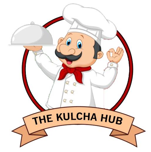 The Kulcha Hub