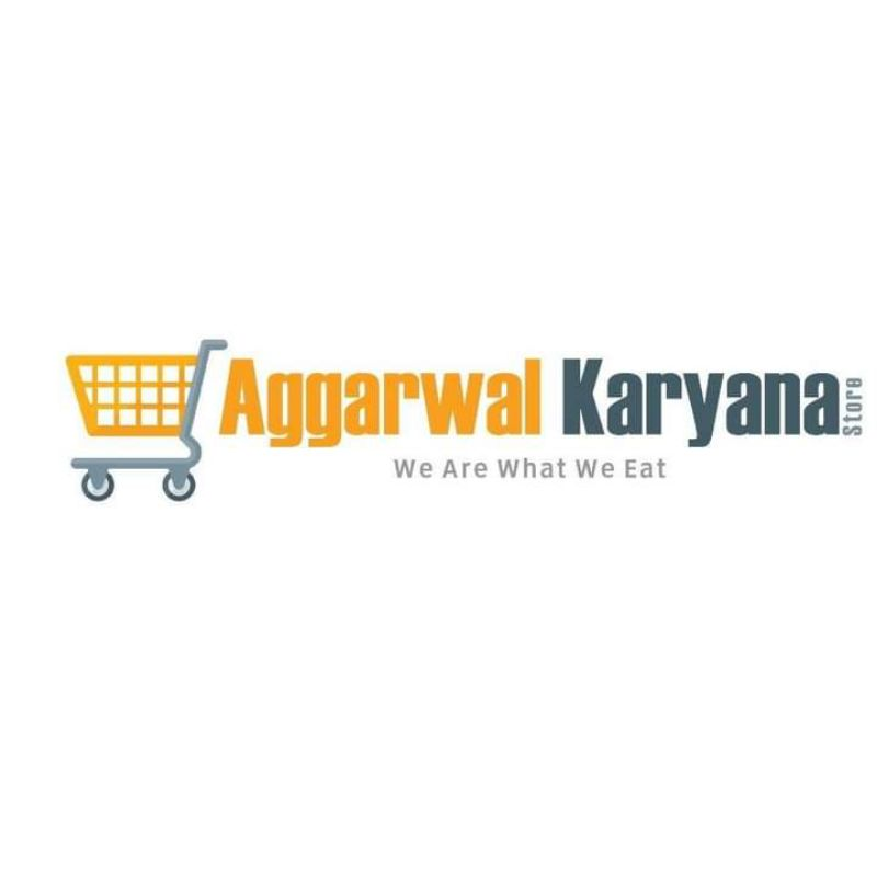 Aggarwal Karyana Store
