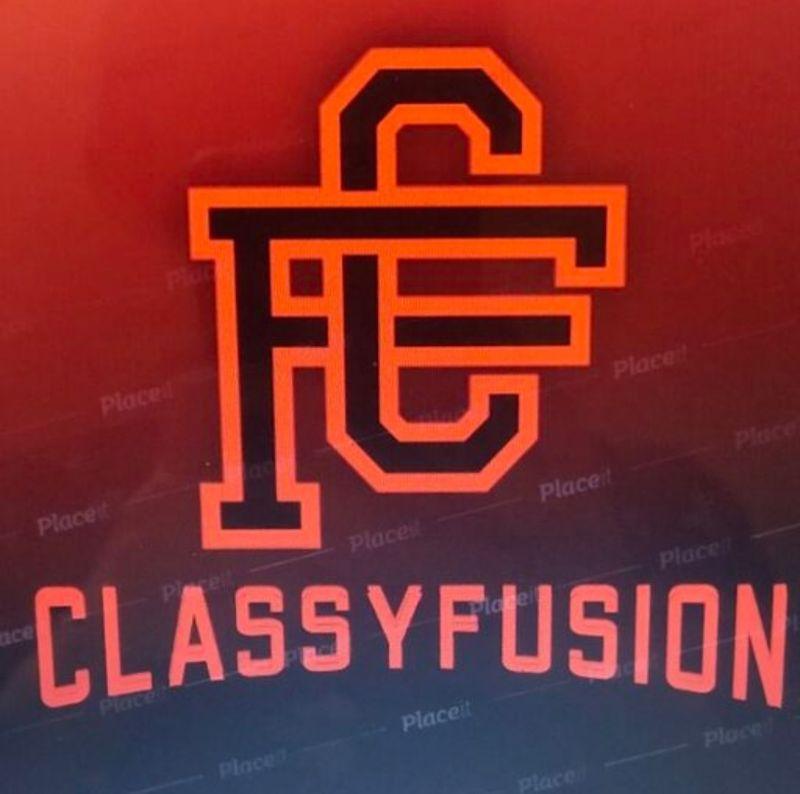 classyfusion