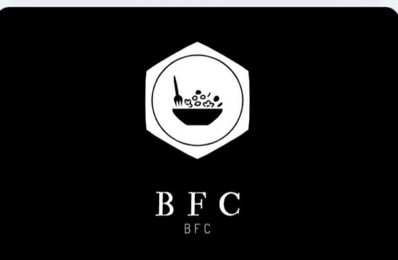 B F C    (BOYKA FOOD CORNER)