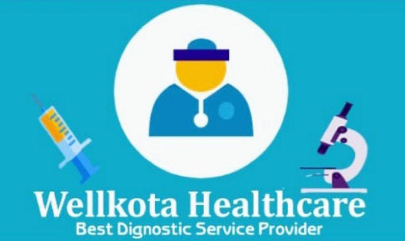 Wellkota Healthcare Service