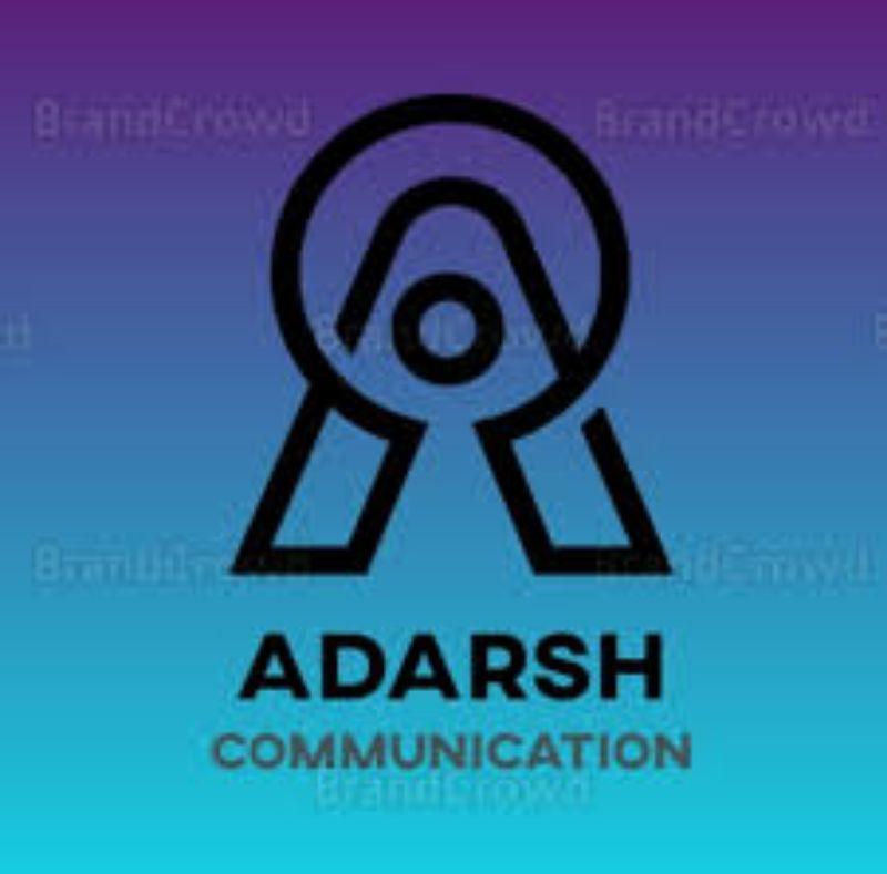 Adarsh Communication