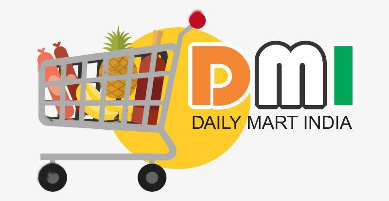 Daily Mart INDIA