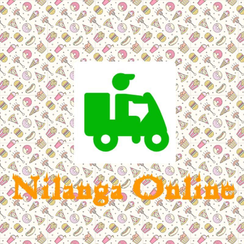 Nilanga Online Restaurant