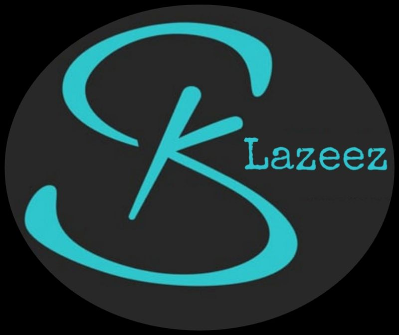 Shouqeen E Lazeez Kitchen