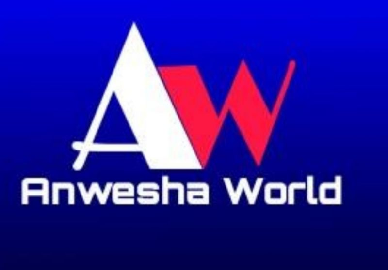 Anwesha World :- CSC . ONLINE. TELECOM