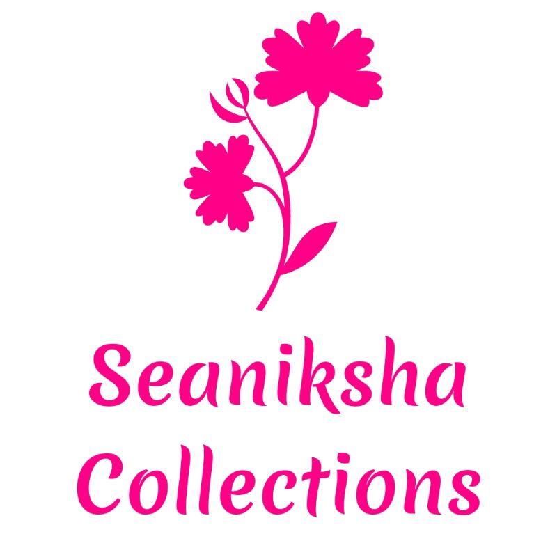 Seaniksha Collections