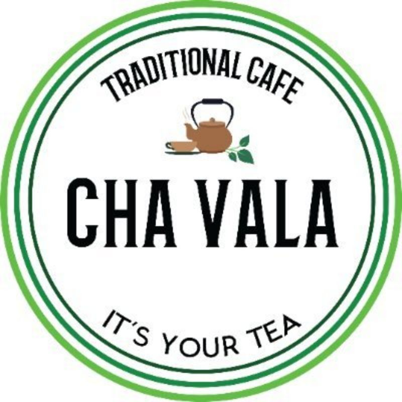 CHAVALA CAFE