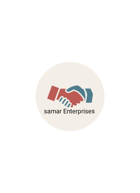 Samar Enterprises