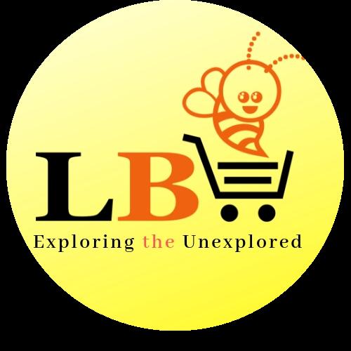 LocalBee India