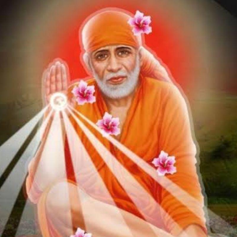 Om Sri Sai Ram Mobiles