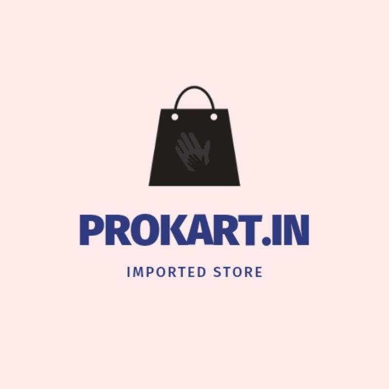 ProKart India