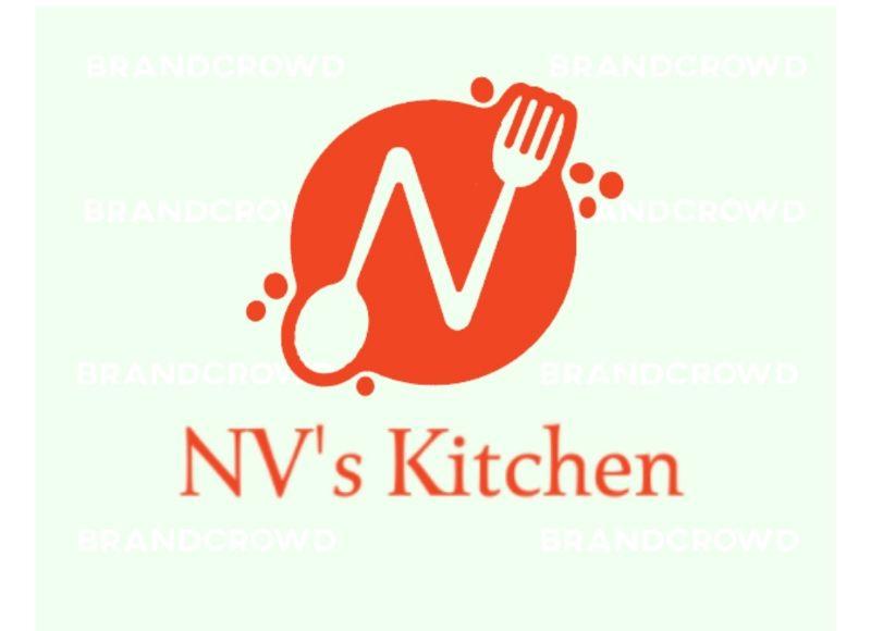 NV's Kitchen