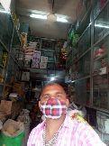 Modi Nandlal Gopallal Dhuppar