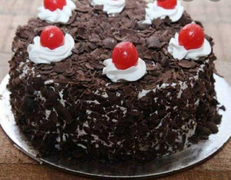 Sweet Dream Cake