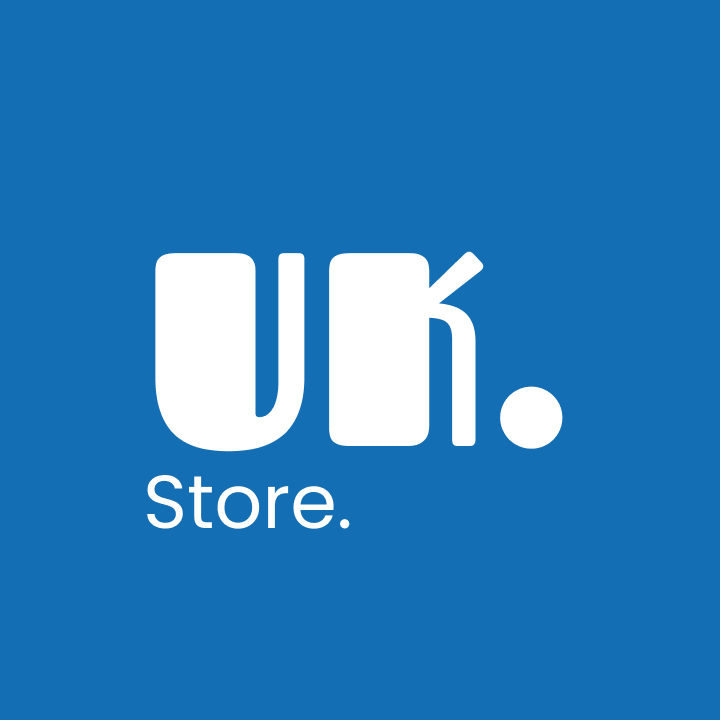 UKStore