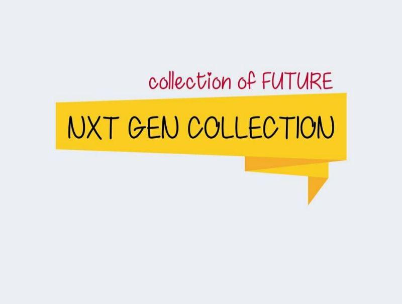 NXT GEN COLLECTION