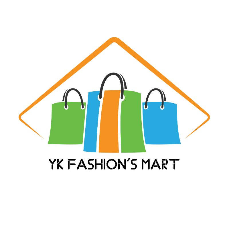 YK FASHION's MART