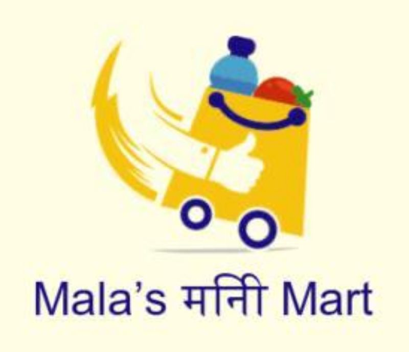 Mala's MiniMart