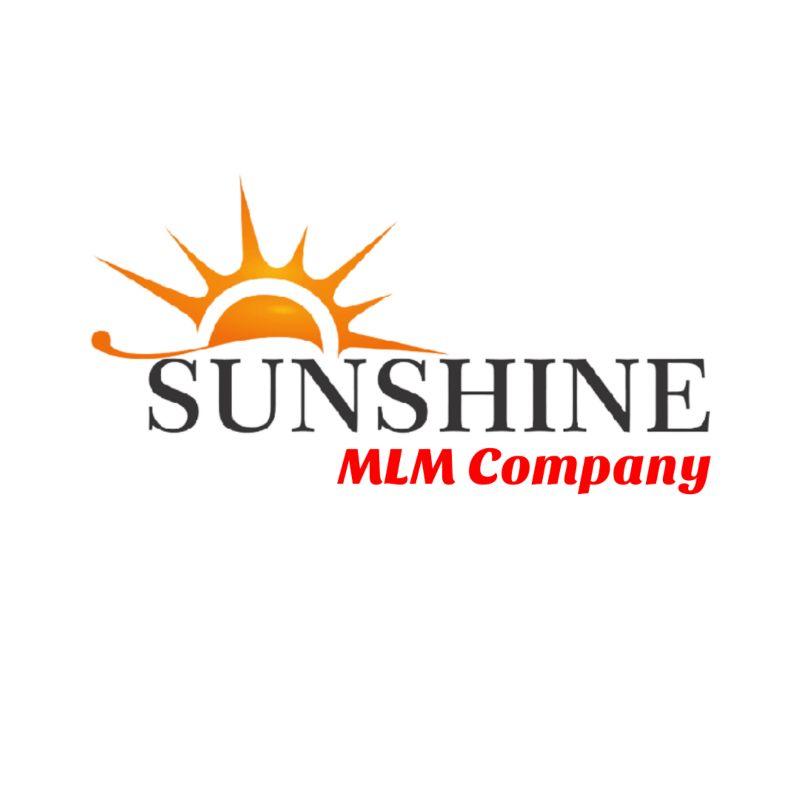 SunShine MLM Company