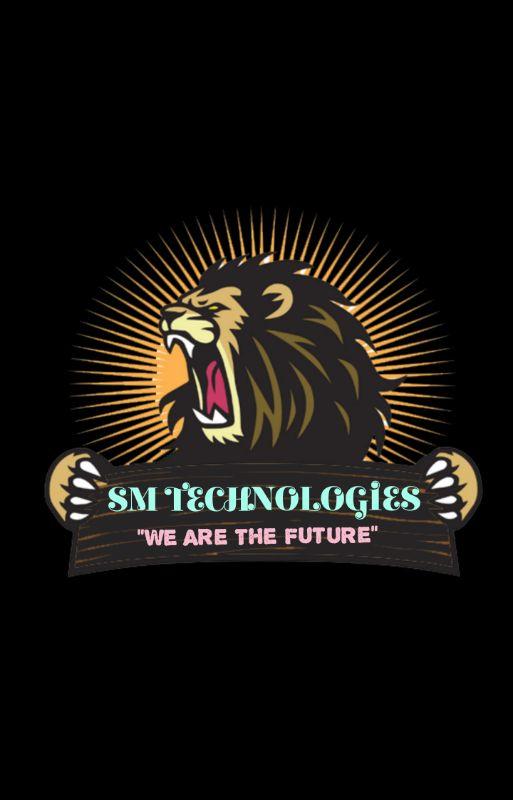 S.M. TECHNOLOGIES