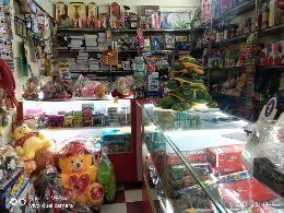 Kanha Stores