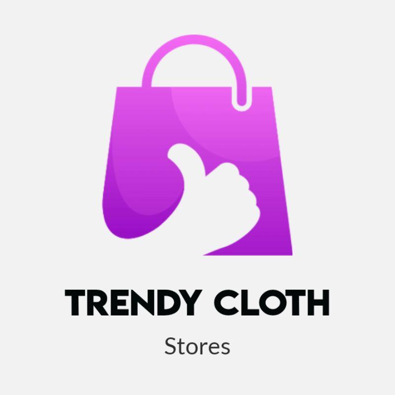 Trendy Cloth Stores