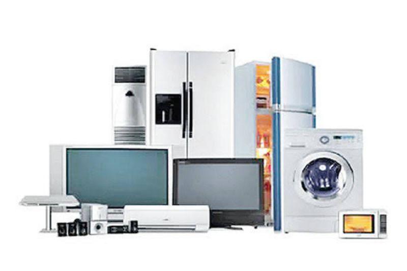 Associated Consumer Electronics
