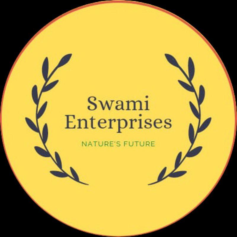 Swami Enterprises