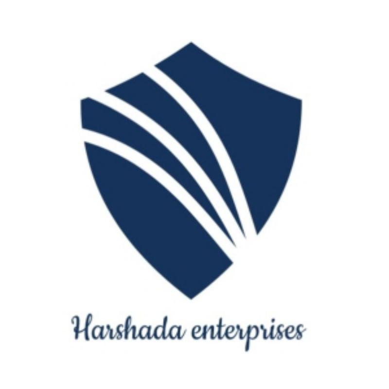 Harshada Enterprises