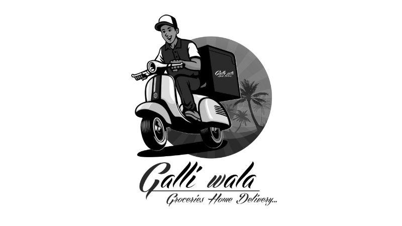 Galli Wala (only For Sanganakal)