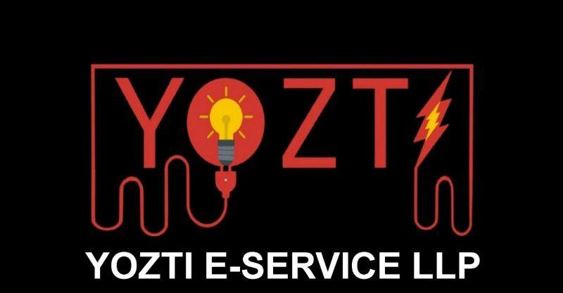Yozti