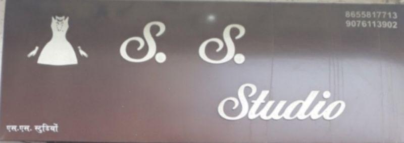 Ss Studio