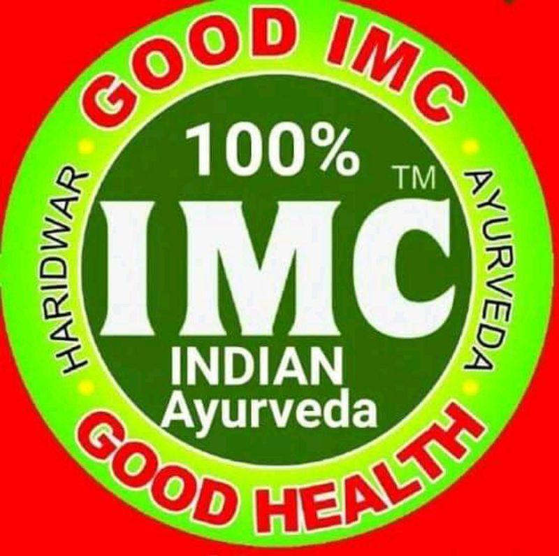 Devanshi IMC Health Care