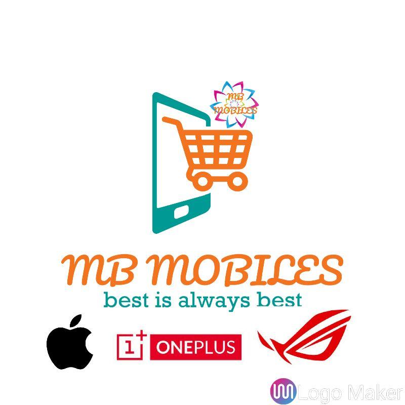 MB Mobiles