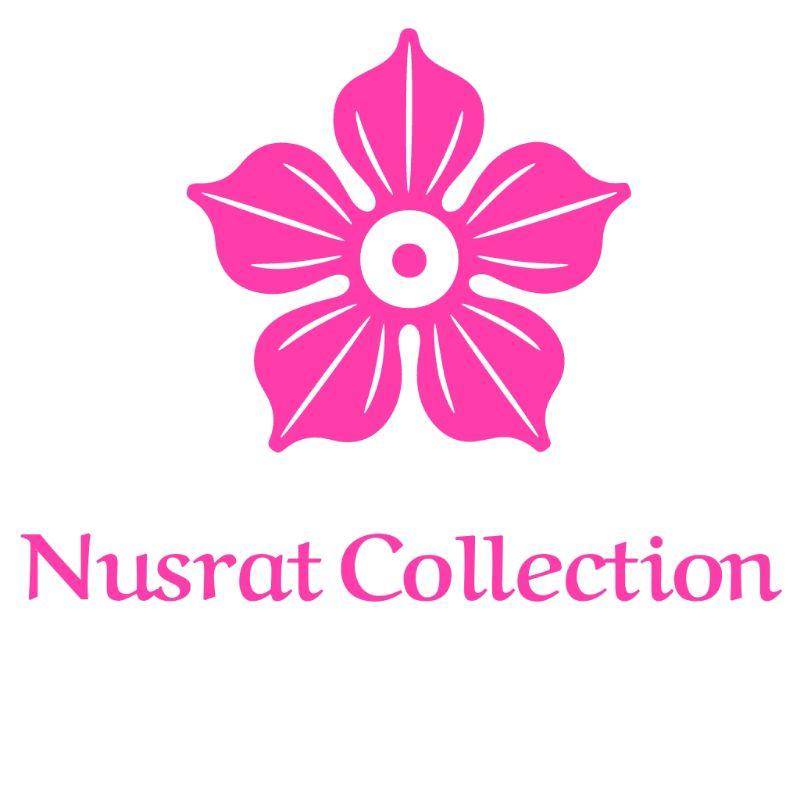 Nusrat Collection's