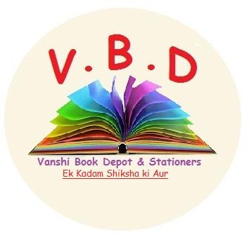VANSHI BOOK DEPOT AND STATIONERS