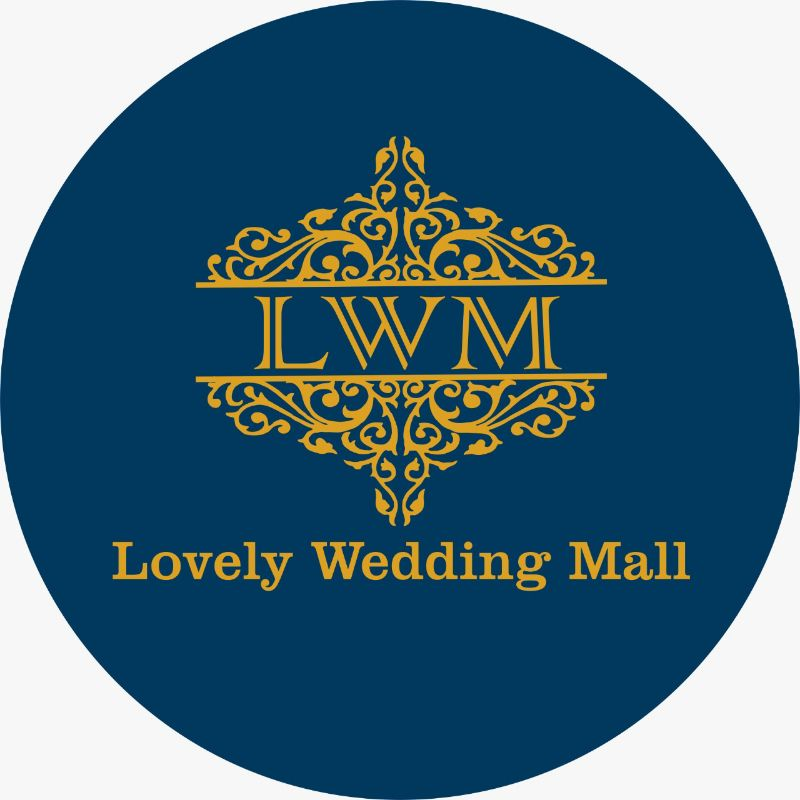 Lovely Wedding Mall
