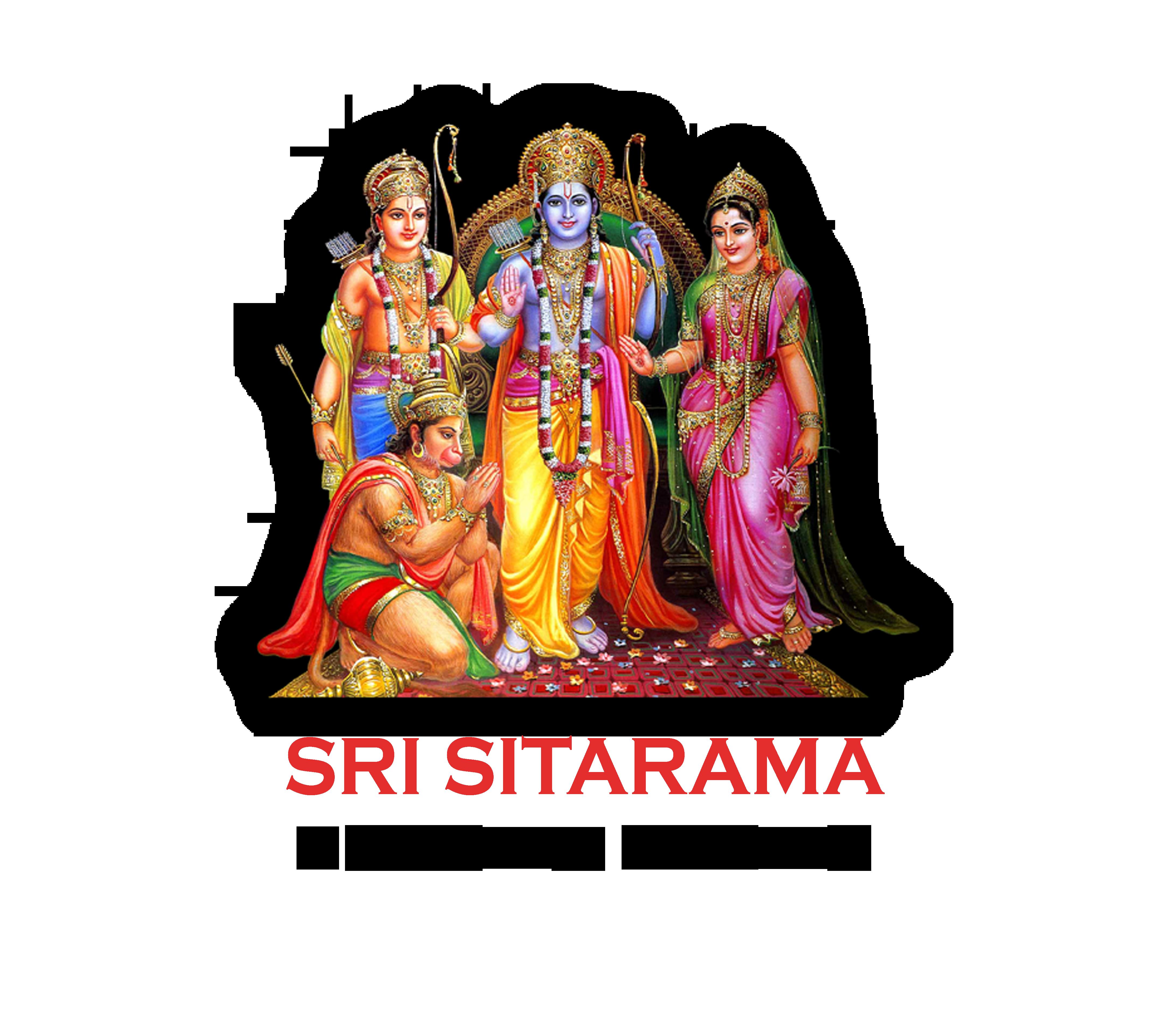 Sri Sita Rama General Stores