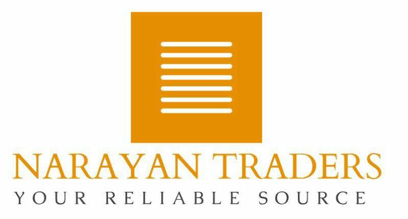 NARAYAN TRADERS