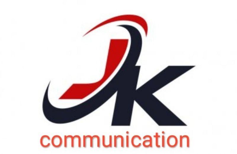 Jk Communication