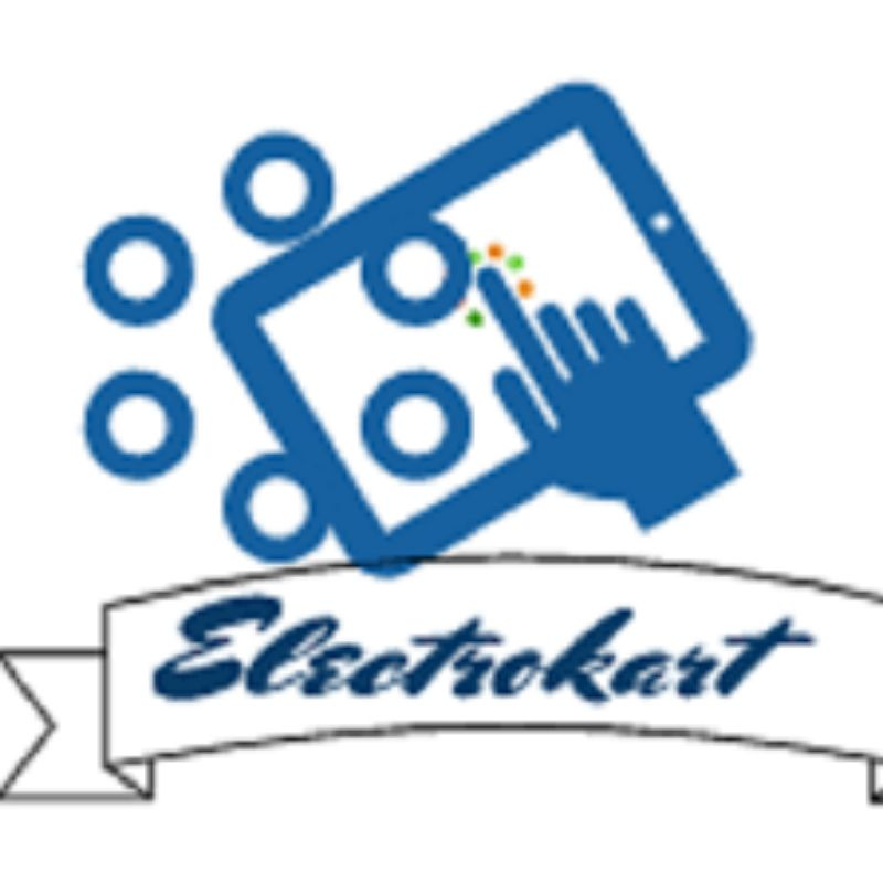Electrokart