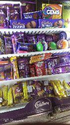 Sharma Bhandhu Provision Store