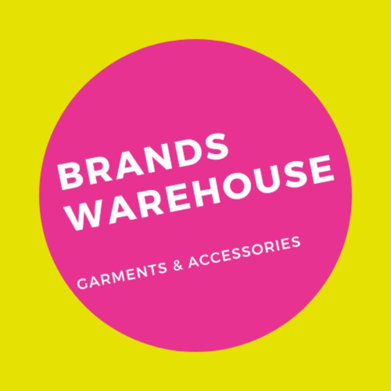 Brand Warehouse