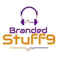 Branded Stuff9