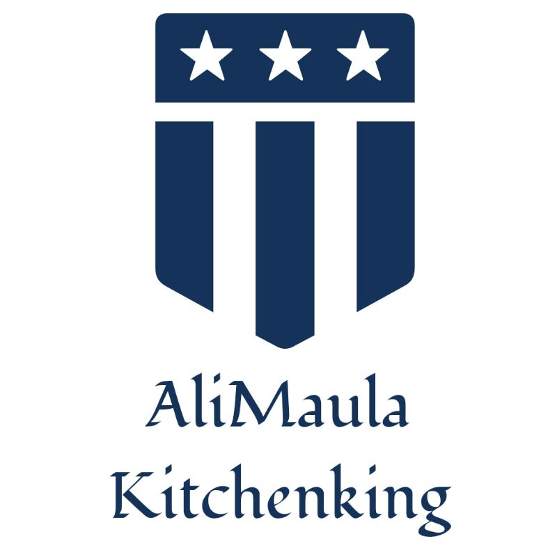 Â.m Kitchenking