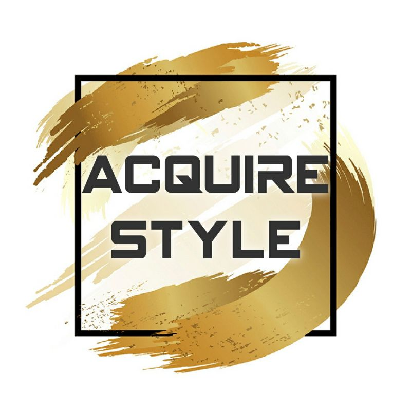Acquire Style